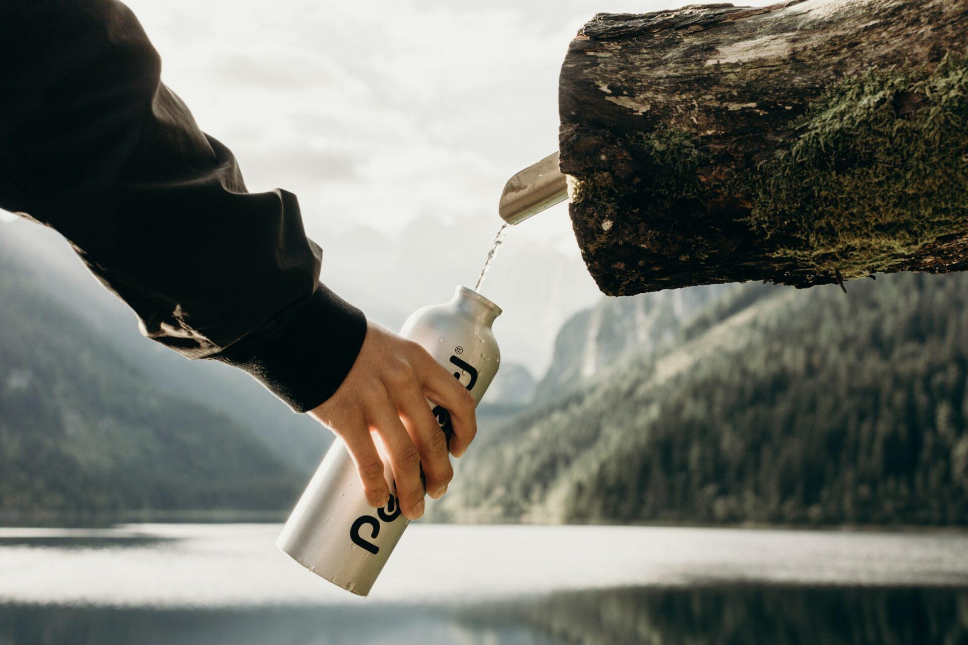Ulevit planetě můžete i vy. Dvanáct tipů, jak zmenšit plastovou stopu