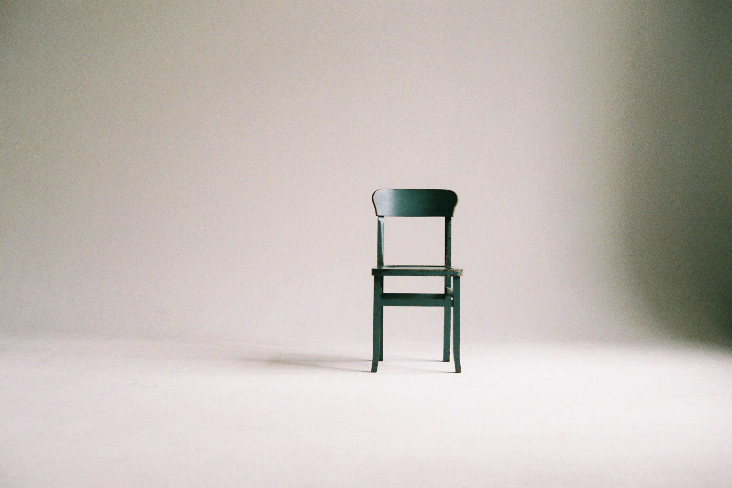 Firmy zkoumají cesty k udržitelnosti: Ikea zkouší pronájmy nábytku, P&G radí nemýt si tak často vlasy